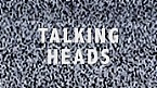 Bild: Talking_Heads_1