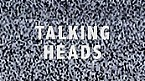 Bild: Talking_Heads_3